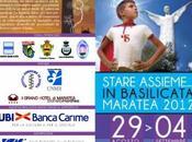 L'AST – Associazione Sclerosi Tuberosa Onlus sceglie Maratea incontro annuale