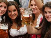 Pronti l'Oktoberfest? Ecco come arrivare Monaco Baviera