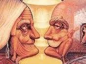 Invecchiamento depressione