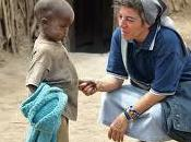 L'ONU l'OMS ringraziano Chiesa l'impegno contro l'HIV Africa
