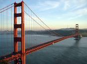 Volo Dublino-San Francisco Euro