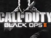 Call Duty: Black annunciate versioni speciali