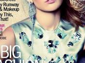 Miley Cyrus Mila Kunis Christian Dior