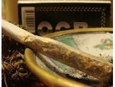Fumare cannabis giovanissimi nuoce sistema neurologico