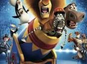 Madagascar ricercati Europa