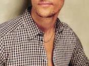 Mattew McConaughey Dolce Gabbana Vanity Fair Italia