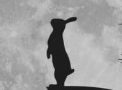 fiaba coniglio sulla Luna