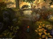 Ribelle Brave: Videogioco disponibile
