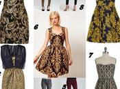 Shop trend: Baroque print