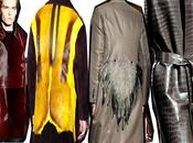 Accessories trends Fall/Winter 2012-2013 Menswear