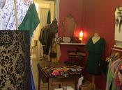GreenKy, vintage Biarritz