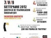 Caserta: Teverolaccio Succivo torna l'Atellana Festival