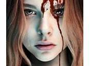 Chloe Moretz piena sangue: ecco prime immagini Carrie
