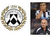 L'Udinese morte miracoli