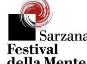 Festival della Mente Sarzana: edizione agosto-2 settembre 2012