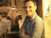 """""""Facebook fidelizza, blog capisci cosa offrire, Twitter incontri mondo"""": intervista Giuseppe Pizzicato"""