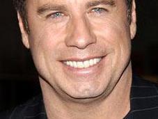 Nuove accuse presunta omosessualità John Travolta Questa volta dirette pilota