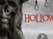 Hollow, trailer dell'albero dell'impiccato