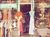 Moda: look cost imitare
