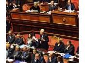 Governo Monti? disastro. Disoccupazione alle stelle, come 1993