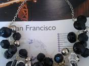 Francisco Antigua necklaces