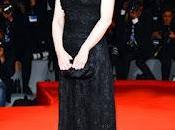 Winona Ryder Dolce Gabbana Festival Cinema Venezia