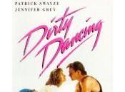 Dirty Dancing: scena film venne tagliata