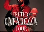 Roma Road: Rock Roma- Caparezza Eretico Tour