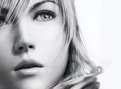 Annunciato Lightning Returns Final Fantasy XIII