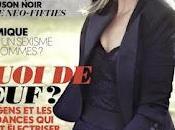Kate Moss Dolce Gabbana Elle France