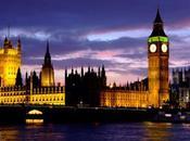 Vacanza studio Londra. soon!