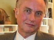 Richard Dawkins: «Pascal ragione, vale pena credere Dio»