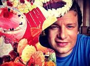 Chair Project Jamie Oliver colpisce ancora