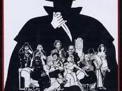 Tutti defunti tranne morti Avati, 1977)