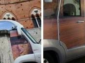 """Pippo Baudo torna Raitre programma itinerante viaggio"""""""
