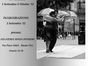 IlGirandoliereParte-Photo Exhibition