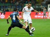 Serie Giornata: Juventus, Lazio Napoli testa, Roma batte l'Inter