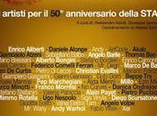 INSIDE MARILYN cura Alessandro Icardi Giuseppe Iavicoli