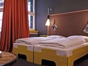 Vacanze ecosostenibili negli hotel giusti!