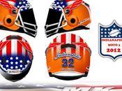 FF396 I.Viñales Indianapolis 2012 Productions