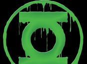 Lanterna Verde: Cronache futuro prossimo.