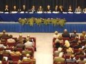 """ASPIM """"L'internazionalizzazione delle PMI""""- risposta strategica alla crisi"""