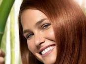 Consigli ritrovare capelli sani splendenti.