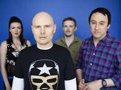 Music Week: rock'n'rolla yeah