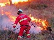 Incendi 2012