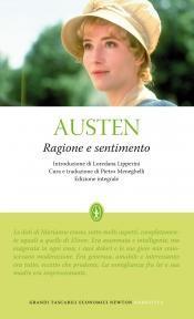 Speciale Jane Austen bibliografia