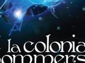 Recensione basso costo) anteprima: colonia sommersa, Falls