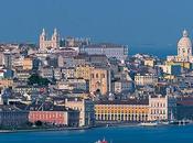 Estate Lisbona