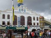 HofBraĂźhaus