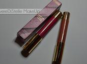 Review: Lavish Lips Creamy Lipgloss n.05 n.06 -KIKO